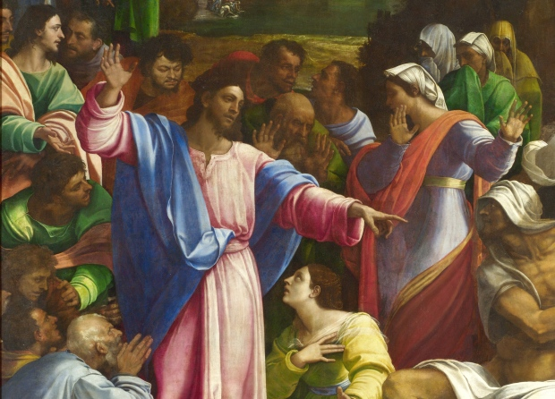 Sebastiano_del_Piombo,_The_Raising_of_Lazarus_(cropped5)
